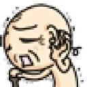 小凱's avatar
