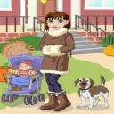 Noah and Nate's Mommy's avatar