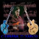 Carmine D's avatar