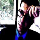 Federico R's avatar