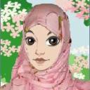 Proud mumma!'s avatar