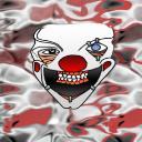 Rasta_Man's avatar