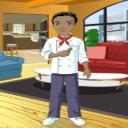 Nevvo's avatar