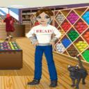 heathrydge's avatar