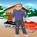 bobo's avatar