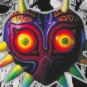 JJ  7's avatar