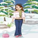 Swing's avatar