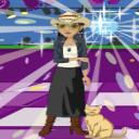 Siu Ping's avatar