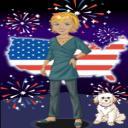 emtgirl75's avatar