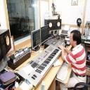 啄木鳥錄音室's avatar