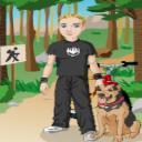 sebt1993's avatar