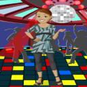 laci's avatar