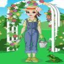 Michelle G's avatar