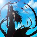 Ichigo Mugetsu's avatar