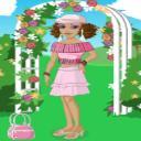 tlc080891's avatar