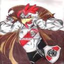Isma -.-'s avatar