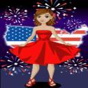 hope's avatar