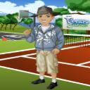 Alex J's avatar