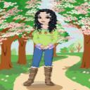 seeleeree's avatar