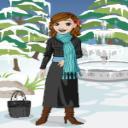 Teresa's avatar