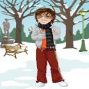 loki_niflheim's avatar
