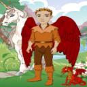 willielee's avatar