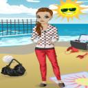 Chantelle's avatar