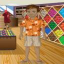 Jose Maria's avatar