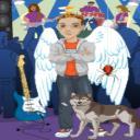 方小弟's avatar