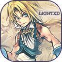 LIGHTDX's avatar