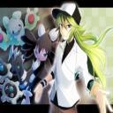 _エヌ_ Union de Hinamizawa's avatar