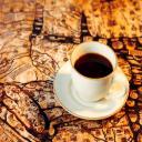 Coffee's avatar