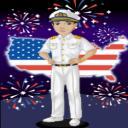 Edward O's avatar