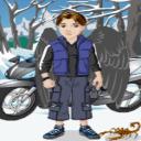 escorpionnegro8888's avatar
