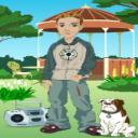 Dagoberto N's avatar
