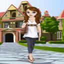 calamity jain's avatar