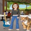 Amanda M's avatar