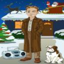 gjjr2004's avatar