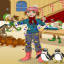 cheeryelfchristmas's avatar