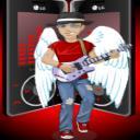 Sujit V's avatar