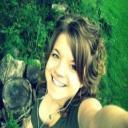 gbpackerbacker4's avatar