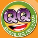 香QQ's avatar