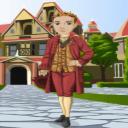 The Historian's avatar