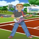 Matty's avatar
