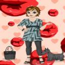 PSIC's avatar