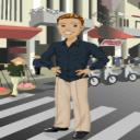 Boanerges's avatar