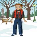 BCP's avatar