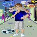 chrisdeg87's avatar