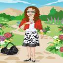 mama29's avatar