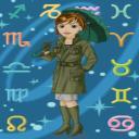 Pippi Sprinter's avatar